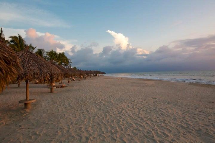 Playa Royale 3404