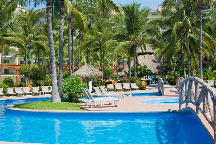Playa Royale 3409