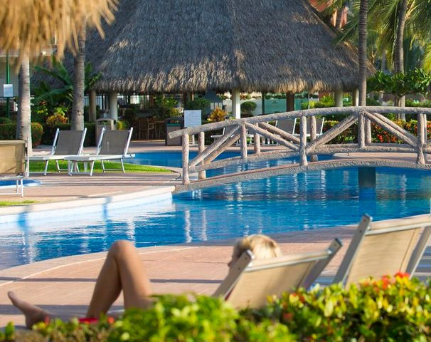 Playa Royale 3408