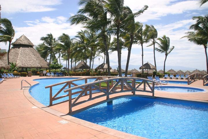 Playa Royale 3407