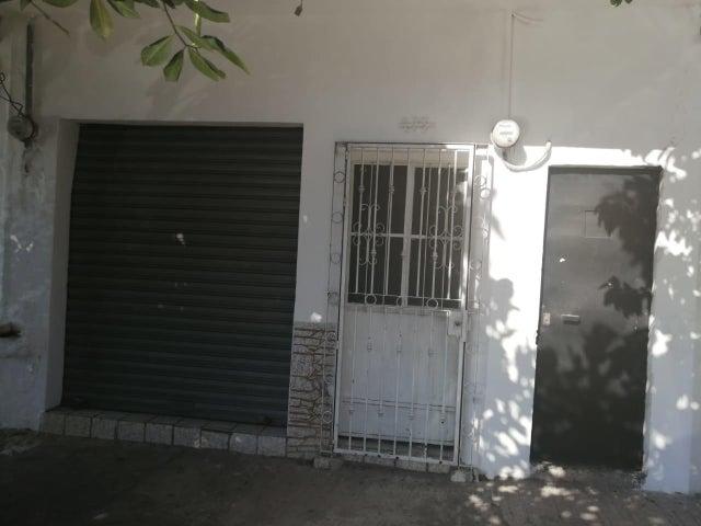 273 Nicaragua, Casa Nicaragua, Puerto Vallarta, JA