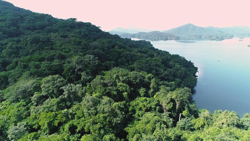 Terreno Cajon de Peñas