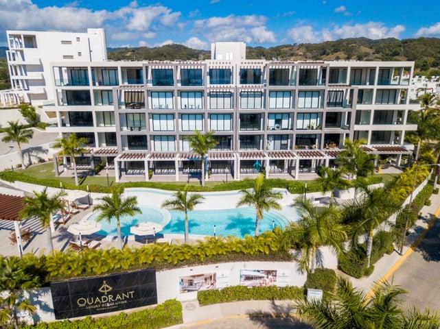 QUADRANT, Luxury Ocean Living 1202