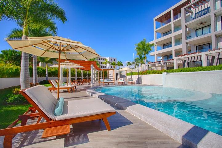 100 Ave. Las Palmas 1103, QUADRANT, Luxury Ocean Living, Riviera Nayarit, NA