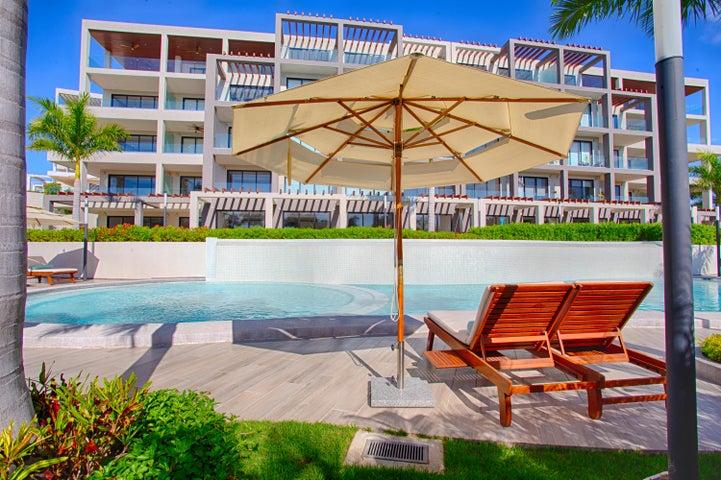 QUADRANT, Luxury Ocean Living 1201