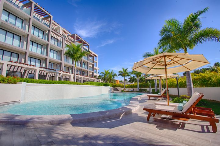 100 Ave. Las Palmas 1208, QUADRANT, Luxury Ocean Living, Riviera Nayarit, NA