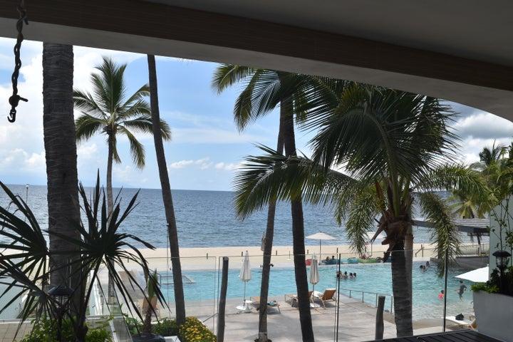 86 Lazaro Cardenas 1E, Boracay, Riviera Nayarit, NA
