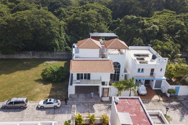 A-23 Calle Ceibas, Casa Los Arboles, Riviera Nayarit, NA