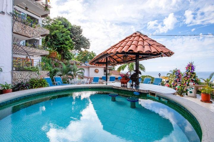 Casa Anita & Corona del Mar 1 to 30