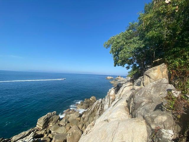Boca Arcos