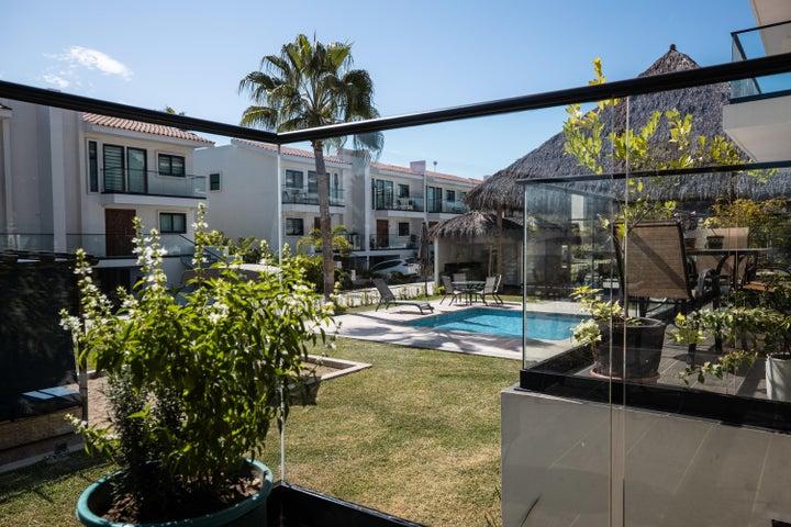 289 Paseo de las Garzas 289-B 101, Quinta San Miguel Golf, Riviera Nayarit, NA
