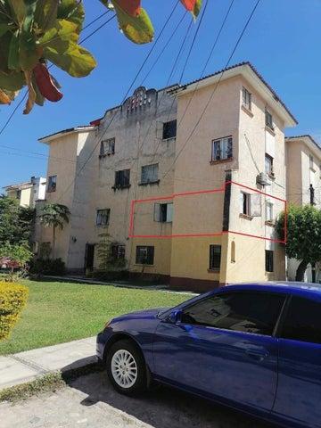107 CALLE DE TORDO 5, LOS SAUCES, Puerto Vallarta, JA