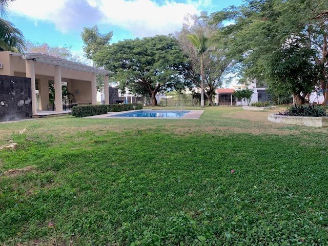 118 Valle de los Prados, Casa Valle del Mar, Puerto Vallarta, JA
