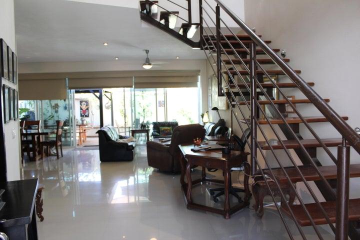 Casa Terracota 19