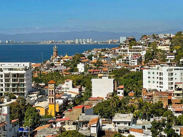 407 Rodolfo Gomez 404, V ESTRELLA 404 CASA VISTAMAR, Puerto Vallarta, JA