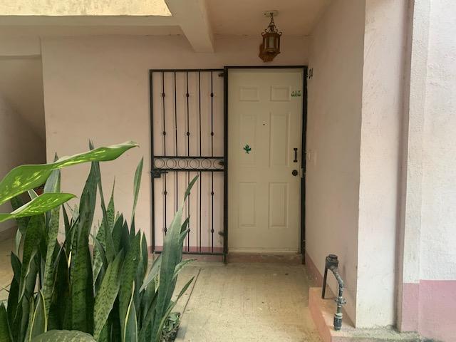 340 Av. Paseo de las Flores 4, Condo Claudia, Puerto Vallarta, JA