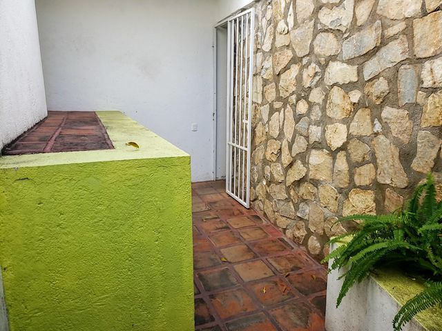 Sayulita, Hotelito