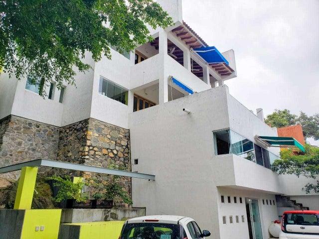44 Juan Escutia, Sayulita, Hotelito, Riviera Nayarit, NA