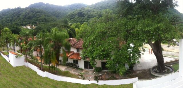 4557 RICHARD BURTON A1, VILLAS PLAZA MISMALOYA, Puerto Vallarta, JA