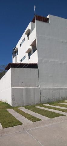 Condo Ecoterra 1 A