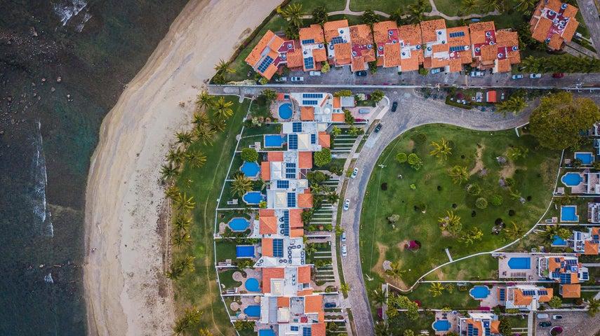S/N CARR. LA CRUZ DE HUANACAXTLE 2 A, LA PUNTILLA, Riviera Nayarit, NA