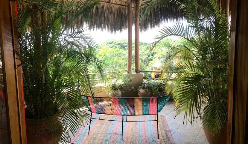 S/N Calle los Cocos Sur, Casa Jaybird, Riviera Nayarit, NA