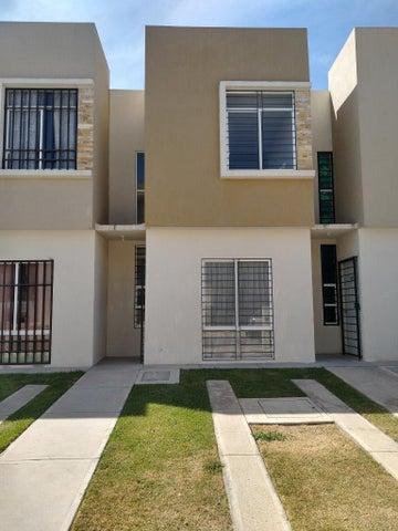 7 Calle Olas Altas, Casa Maralta, Puerto Vallarta, JA