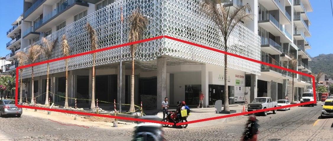 193 Insurgentes Street, AVIDA Market, Puerto Vallarta, JA