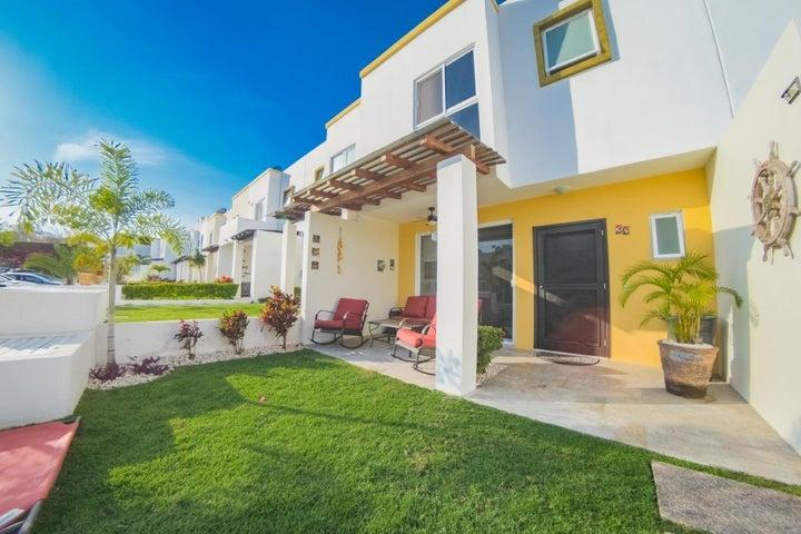 600 AVE LOS AMORES 30, CASA LOS AMORES 2, Riviera Nayarit, NA