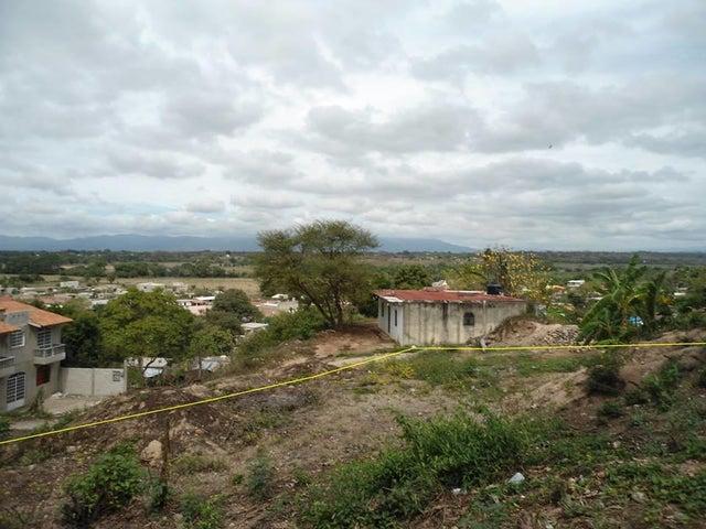 S/N Camichin, LOTE EL RANCHITO 550, Puerto Vallarta, JA