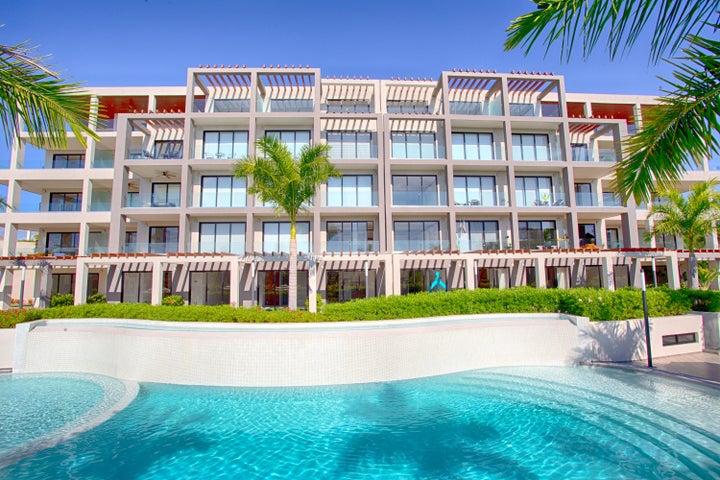 100 Ave. Las Palmas 2303, QUADRANT, Luxury Ocean Living, Riviera Nayarit, NA
