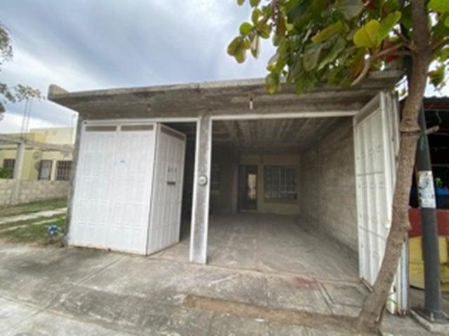 0 Singlar, Casa Altavela 213, Riviera Nayarit, NA