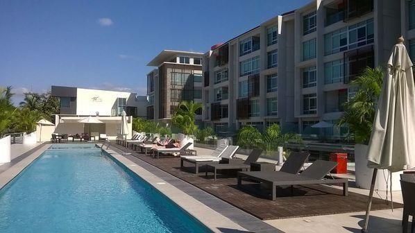 3 Paseo de las Palmas 211, 3.14 Living, Riviera Nayarit, NA