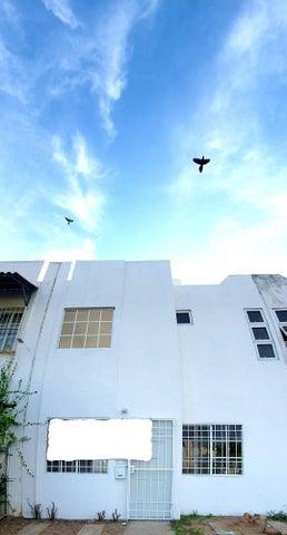 194 Avenida Palmareal, Casa Palmareal, Riviera Nayarit, NA
