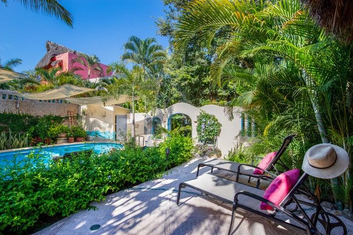 20 Marlin 0, Hotel Vogue, Riviera Nayarit, NA