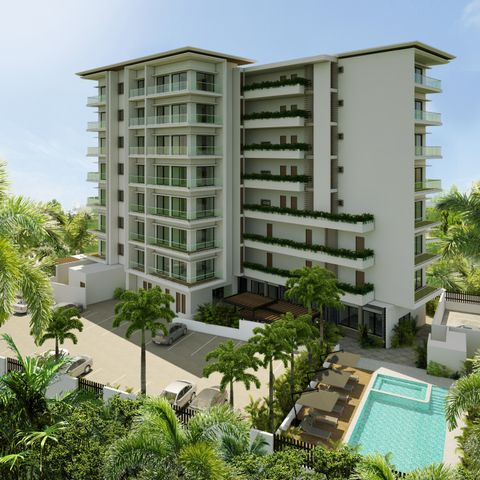 239 RIO YAKI 403, CENTRIKA, Puerto Vallarta, JA