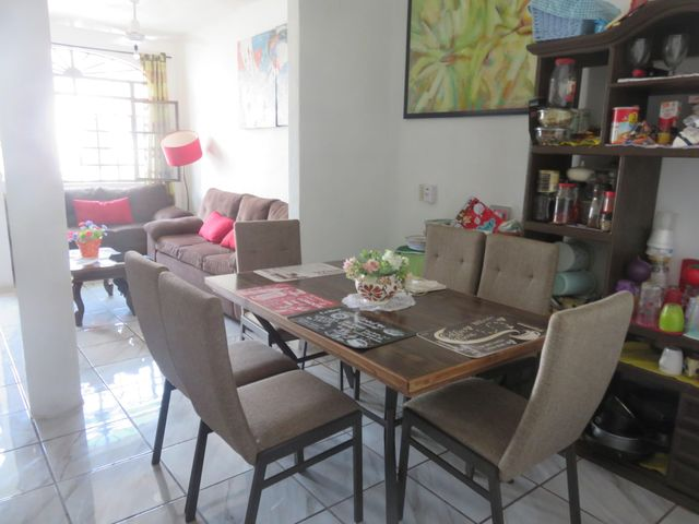 572 Nicaragua, Casa Verde, Puerto Vallarta, JA