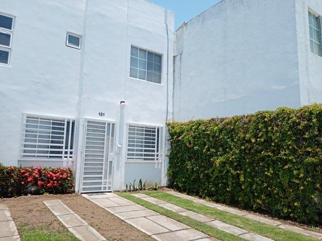 131 Avenida Palma Real 131, Casa Palma Real, Riviera Nayarit, NA