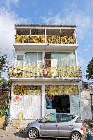 35 AVENIDA PESCADORES, CASA LULÚ, Riviera Nayarit, NA
