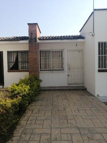 512 Vicente Guerrero, Casa Coapinole, Puerto Vallarta, JA
