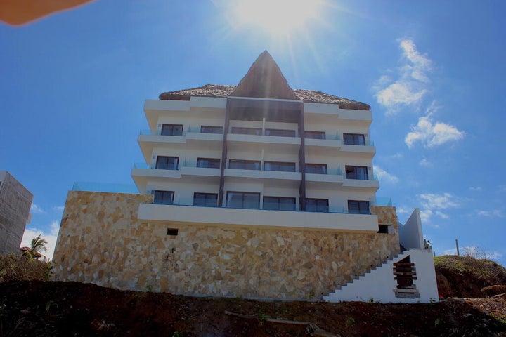Hotel Boutique Xiobella S/N