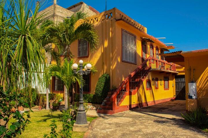 Casa Rio Grande 312