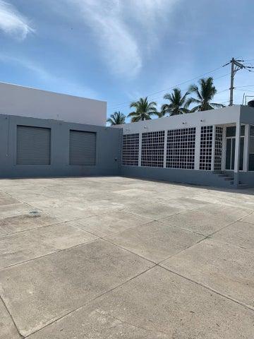 299 CALLEJON NACOA 1, BODEGA NACOA, Puerto Vallarta, JA