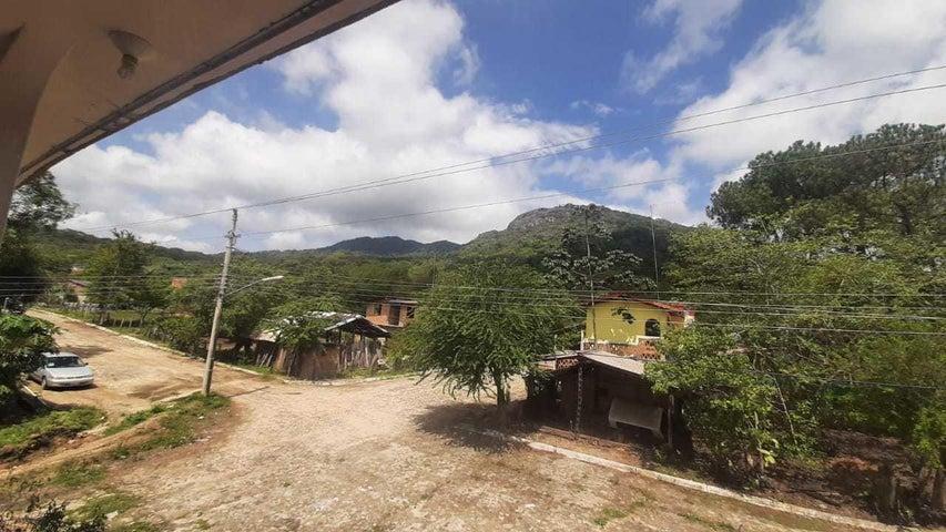 1 Juarez, Lote No. 1 de la Manzana 4, Sierra Madre Jalisco, JA