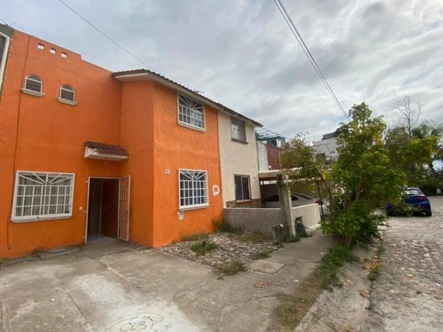 121 MAR MEDITERRÁNEO, CASA VILLAS DEL MAR, Puerto Vallarta, JA