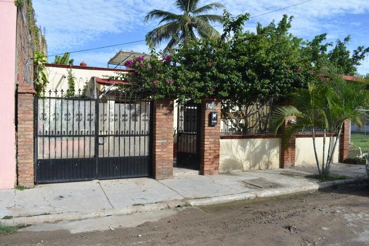 107 Gardenias, Casa Linda, Riviera Nayarit, NA