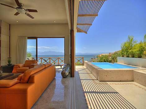 200 Punta Esmeralda Highway 1, Villa Paraiso, Riviera Nayarit, NA