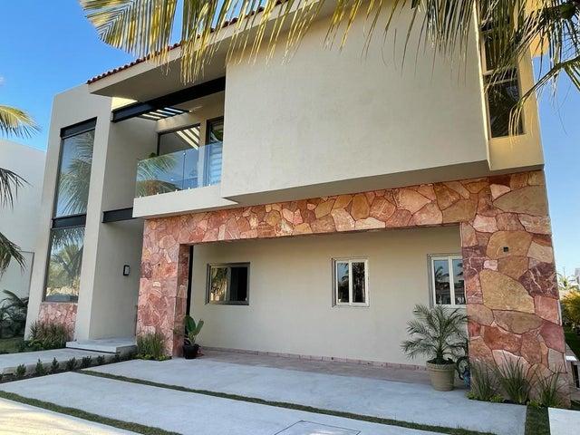 casa Los Tigres 310