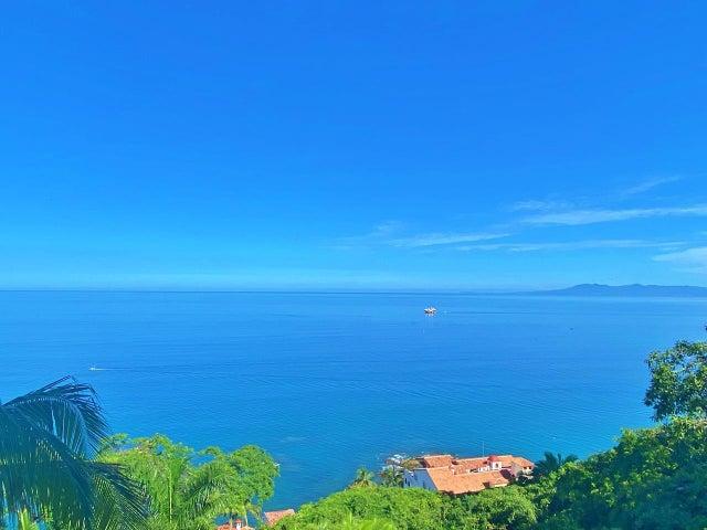 502 Condominio Punta Esmeralda 502, Beautiful Ocean View, Puerto Vallarta, JA