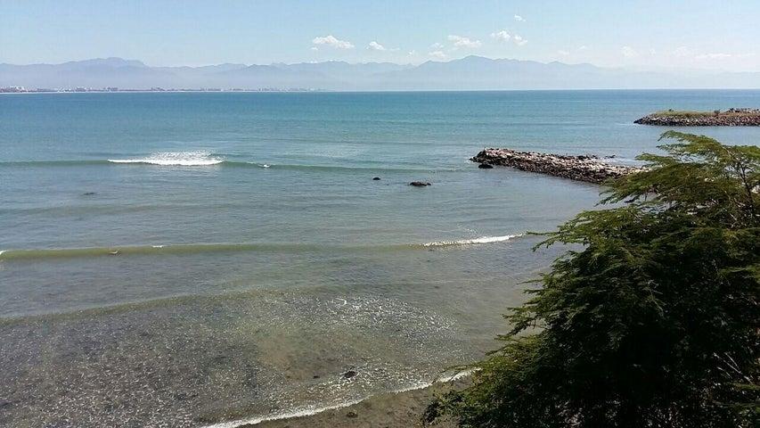 WONDERFUL OCEAN FRONT LAND